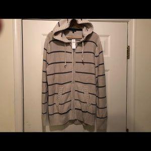 GAP Hooded Sweater